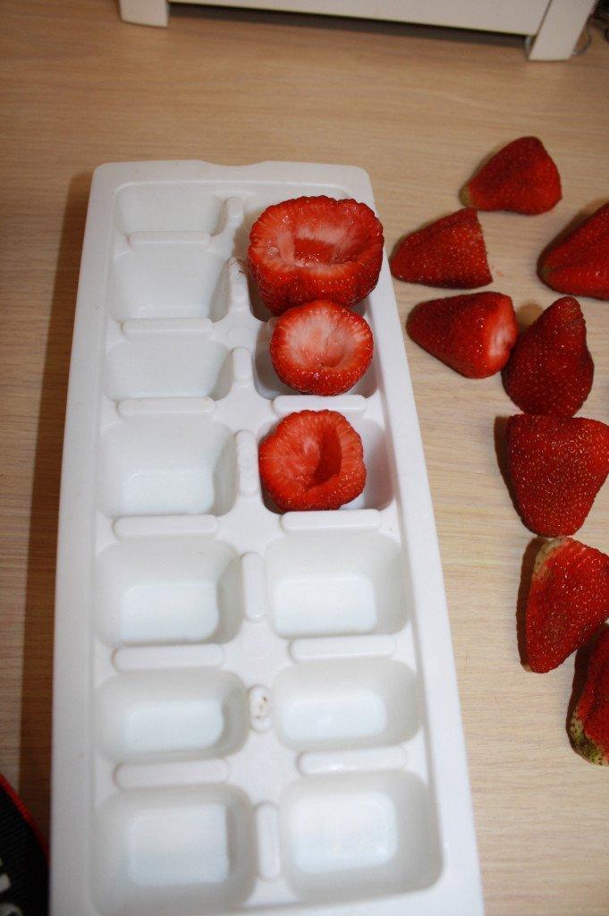strawberry jello1