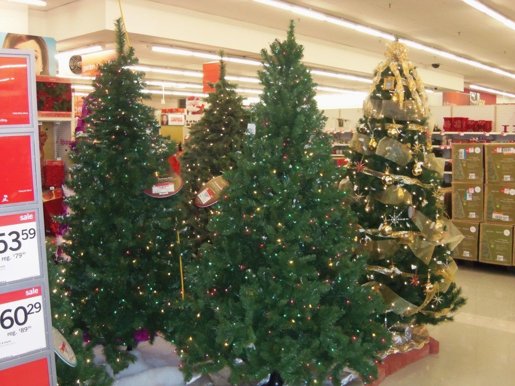 Christmas Tree Decorations Kmart | Christmas Ideas