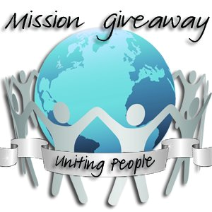 missionGiveaway300 (1)
