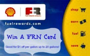 fuel-rewards-network
