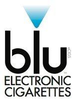 bluCigs Logo