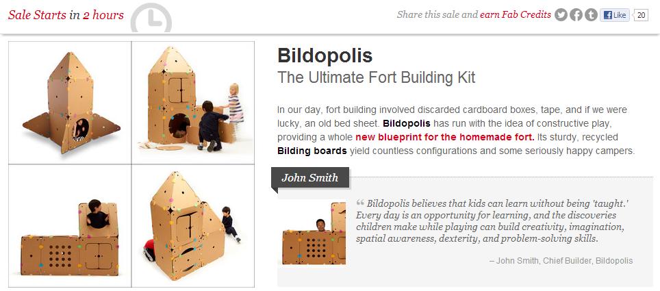 buildopolis
