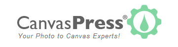 canvaspress