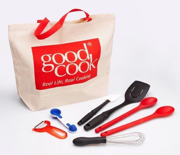 good cook gift-bag2