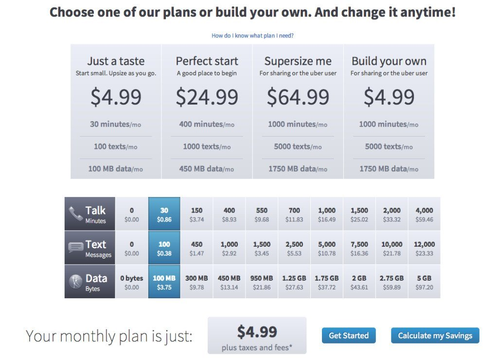 build-your-own-plan