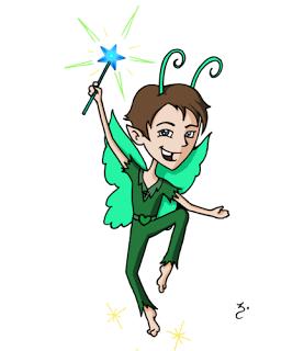 fairy_hobmother3