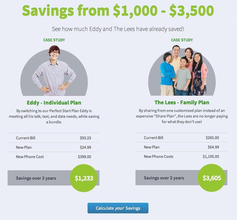 plan-savings