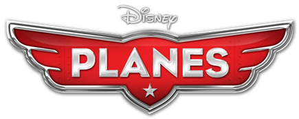 planes