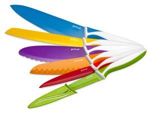 Nonstick_Cutlery Family