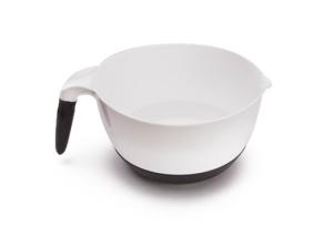 batter bowl