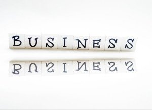 business-