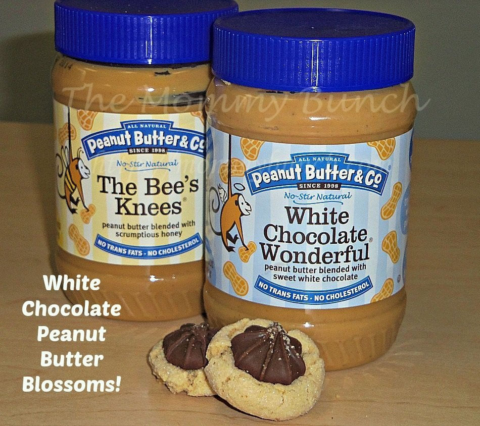 Peanut Butter & Co.