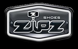 ZipzLogo