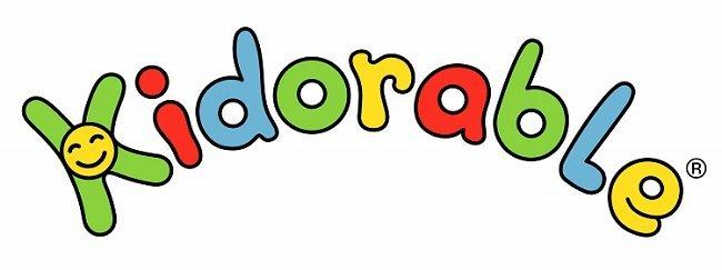 kidorable_logo_1_hi_res