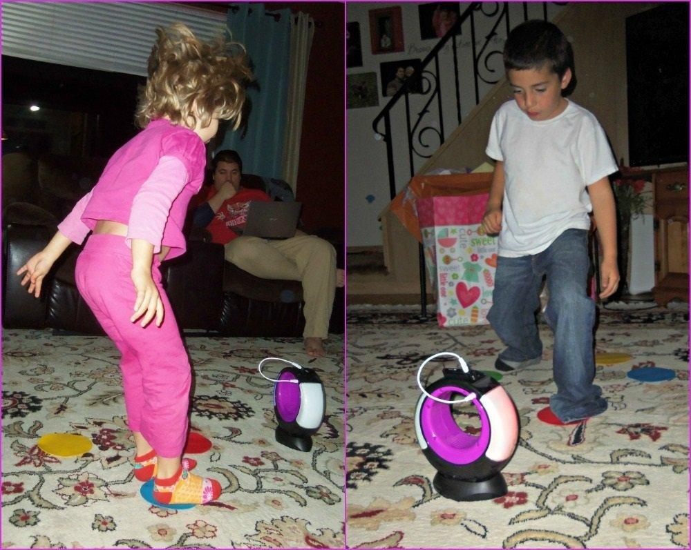 Twister Dance1