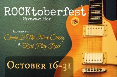 rocktoberfest-400
