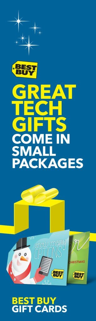 BBY_VERTICAL_BLOG6_0great gifts gift cards