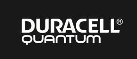 Duracell_Quantum_Logo