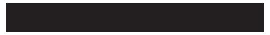 Maggies Bags Logo
