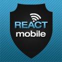 ReactMobile-iTunes-125x125