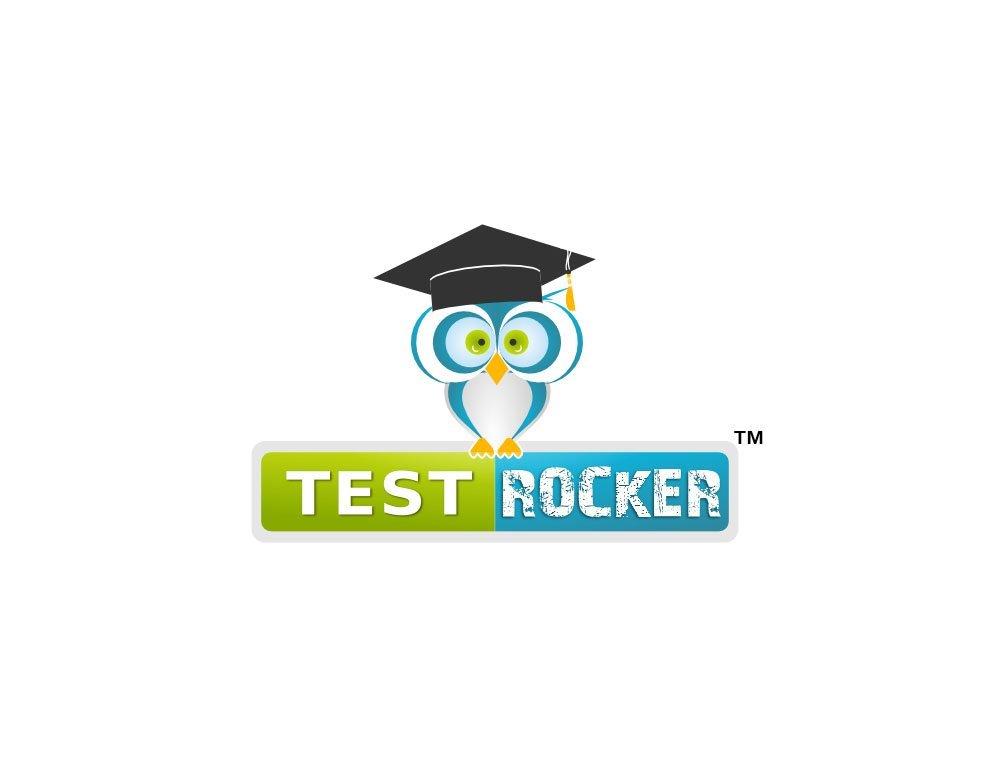 WithTM_LOGO_Test_Rocker_Final_Transparent_01