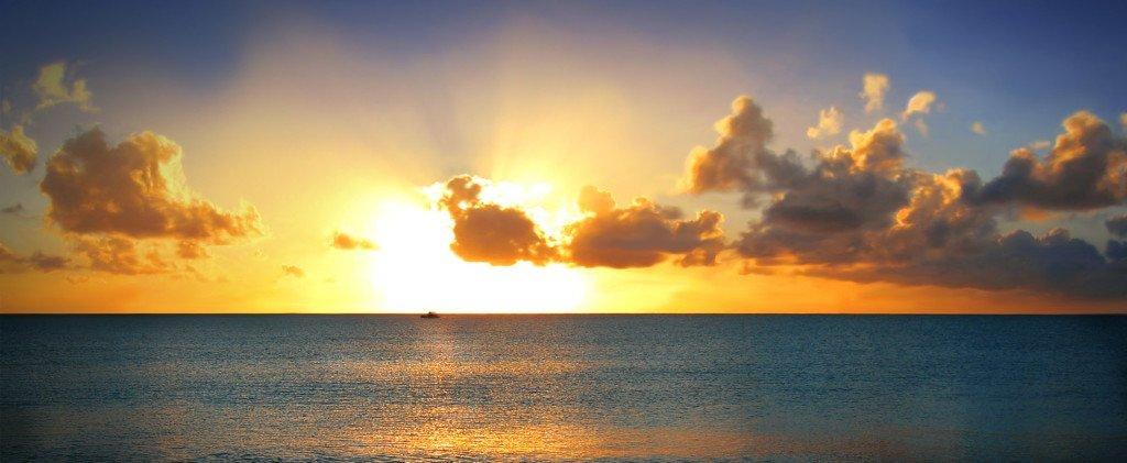 lhb-sunset