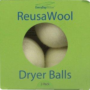 Willow-Store-ReusaWool-Dryer-Balls-837654261880-300x300