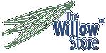 WillowStoreLogoSmaller1
