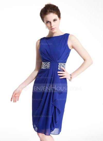 blue dress jenjenhouse