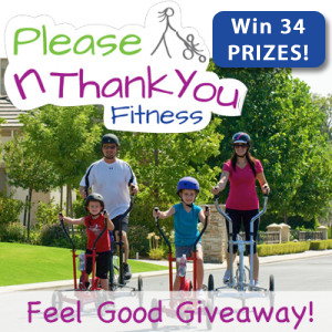 feel-good-giveaway