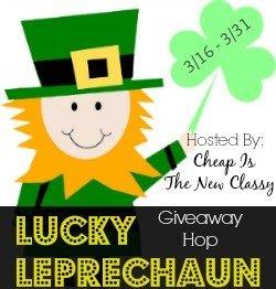 lucky-leprechaun-giveaway-hop-250