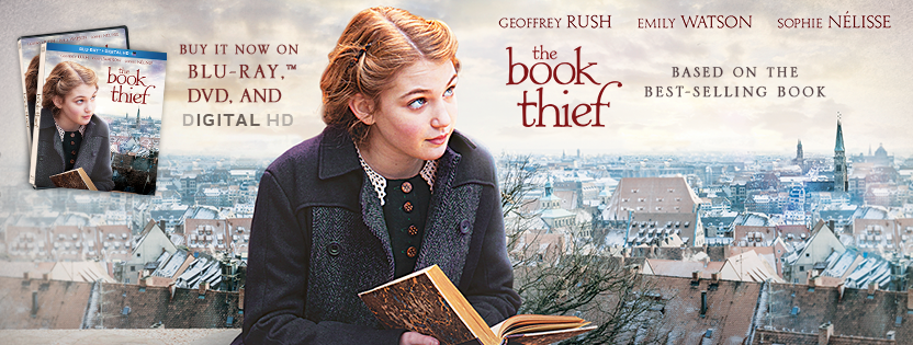 hero in book thief In this lesson we will briefly review 'the book thief' by markus zusak we will also explore some of the themes of 'the book thief' such as.