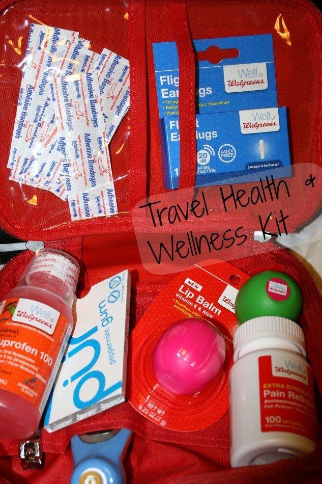 walgreens-health-wellness