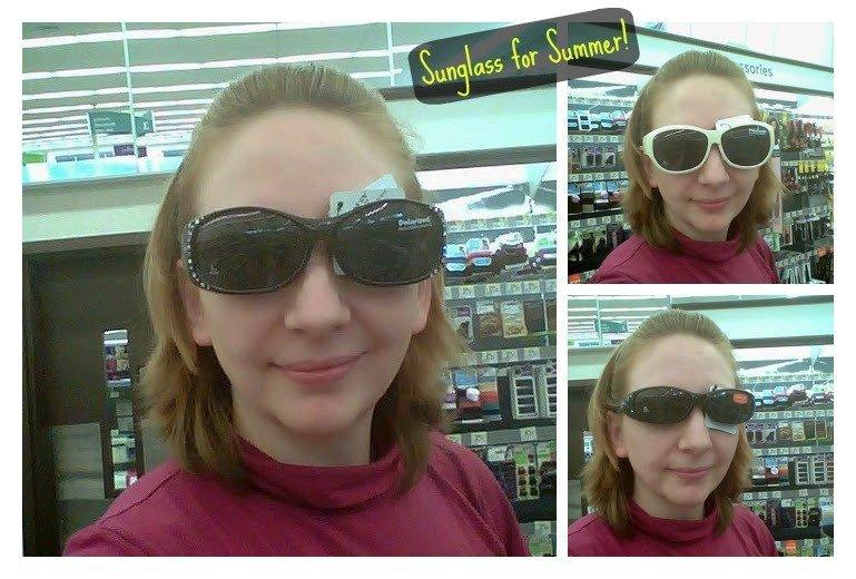 walgreens sunglasses