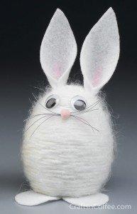 yarn_bunny