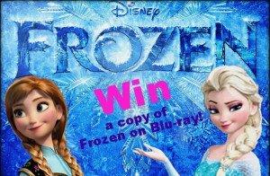 frozen prize image