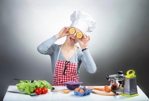 wacky_kitchen_zpsa0f4b3ef