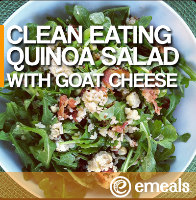 Clean-Eating-Quinoa-Salad-with-goat-cheese