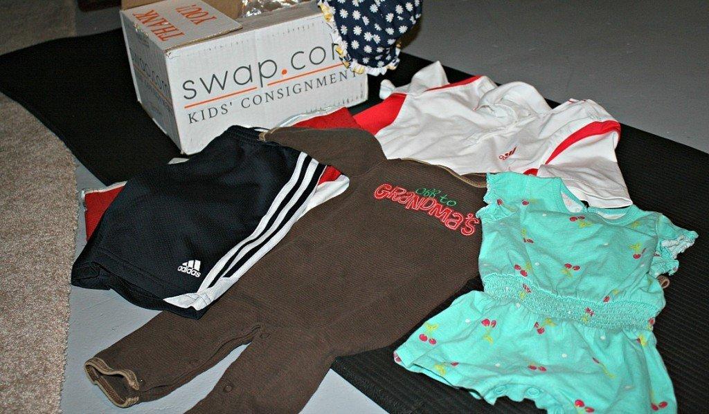 swap.com outfits