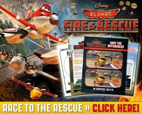 PFR_BTN_500x400_rescue