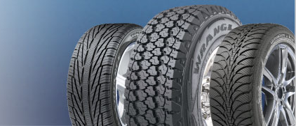 goodyear tires $100 Visa Gift Card #giveaway donnahup