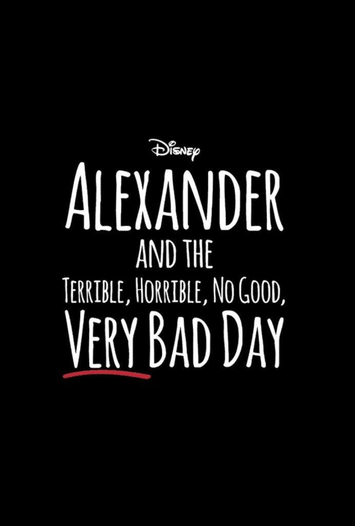 Alexander52c5c144068b0