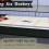 carrom table top hockey