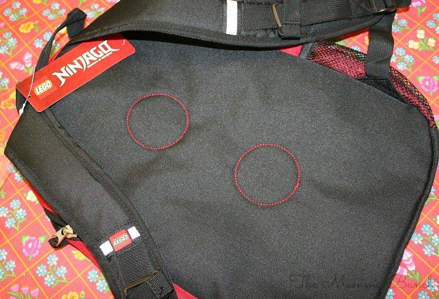 lego backpack back