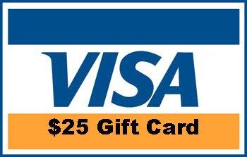 How to Check Your Visa Gift Card Balance