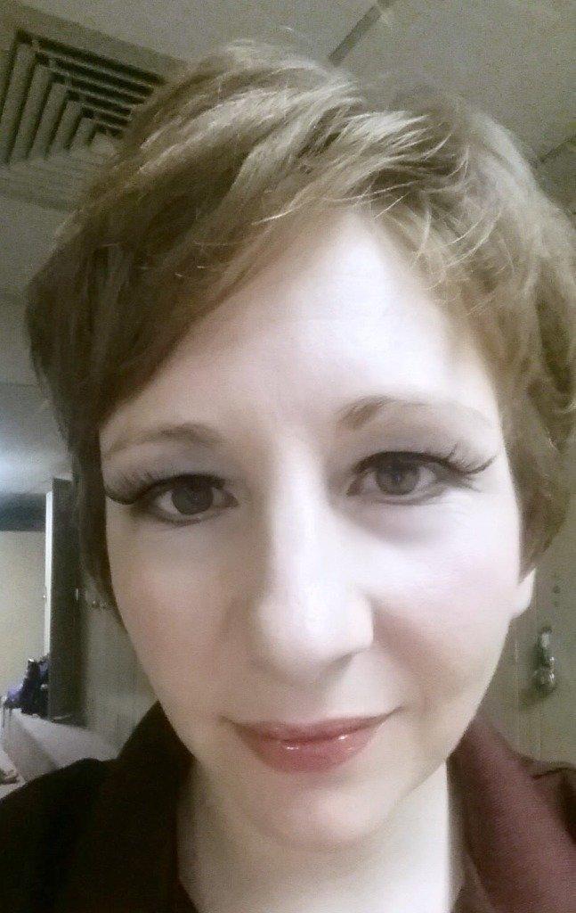 aurora maleficent makeup1