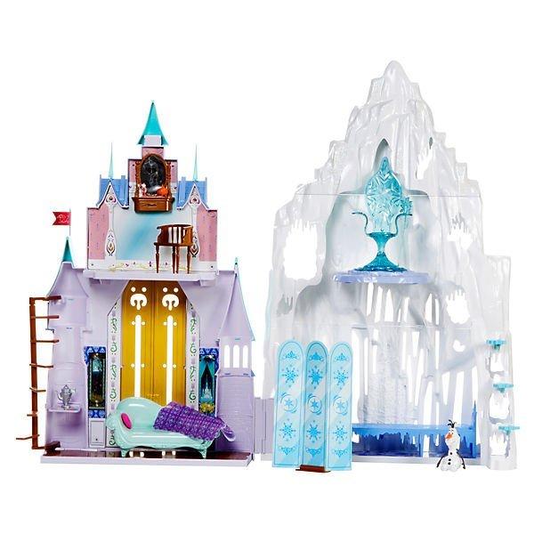 k_toys_Fab_004W005262367001-qm-$cq_width_600$