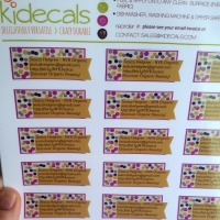 kidecals2