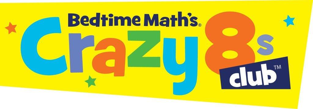 Crazy 8s logo