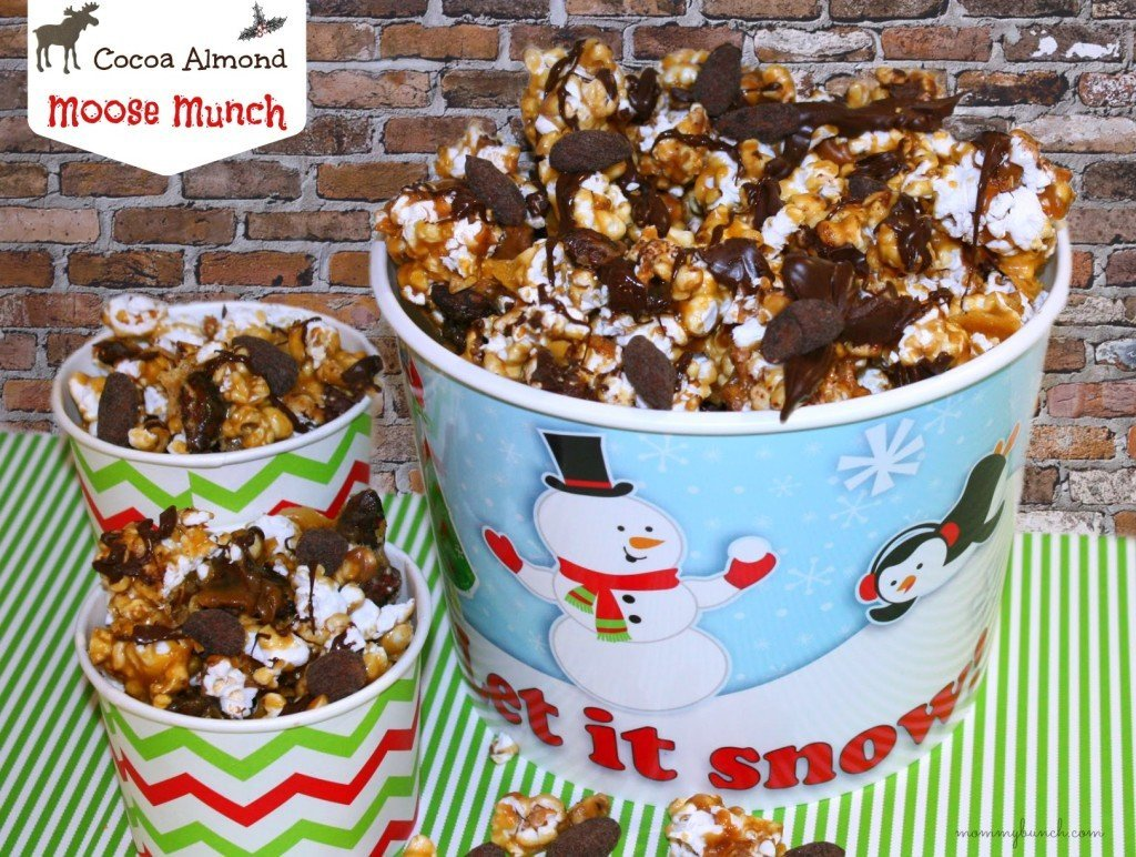 cocoa almond moose tub1